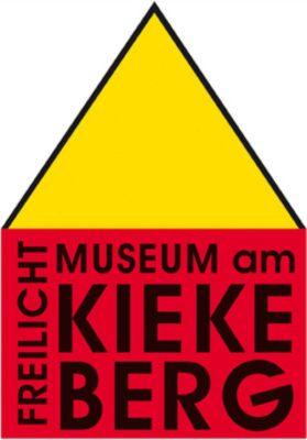 Logo Kiekeberg