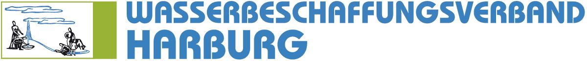Wasserbeschaffungsverband (WBV) Harburg